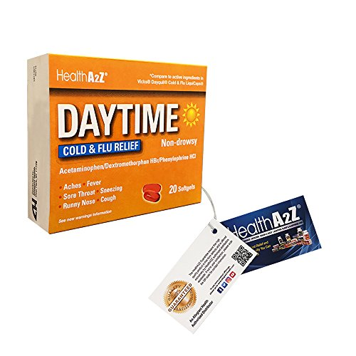 healtha2z-daytime-compare-to-vicksrdayquilr-cold-flu-liquicaps-active-ingredient