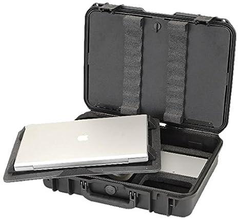 SKB iSeries 1813-5 - Maleta para ordenador portátil resistente al agua: Amazon.es: Deportes y aire libre