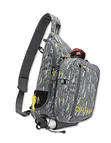 orvis-safe-passage-guide-sling-pack-camouflage