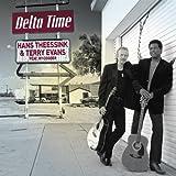 Kyпить Delta Time на Amazon.com