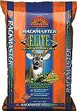 Pennington Rackmaster Elite Mixture 25 Lb