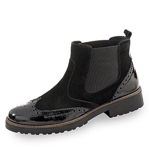 Salamander Chelsea Chelsea Boots Salamander Damen Salamander Damen Chelsea Damen Boots Boots Salamander Damen Chelsea twqEvxO