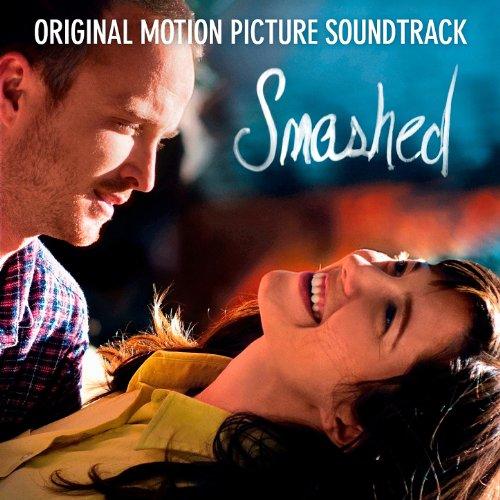 Smashed (Original Motion Picture Soundtrack)