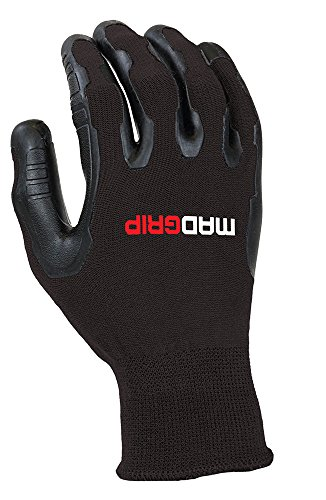 MadGrip Pro Palm Utility Gloves ()