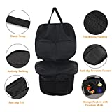 Car Seat Protector,Drive Auto Products,Waterproof