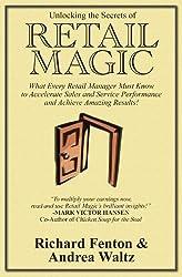 Unlocking the Secrets of Retail Magic