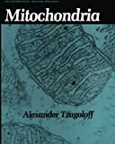 Mitochondria, Tzagoloff, Alexander, 1461574390