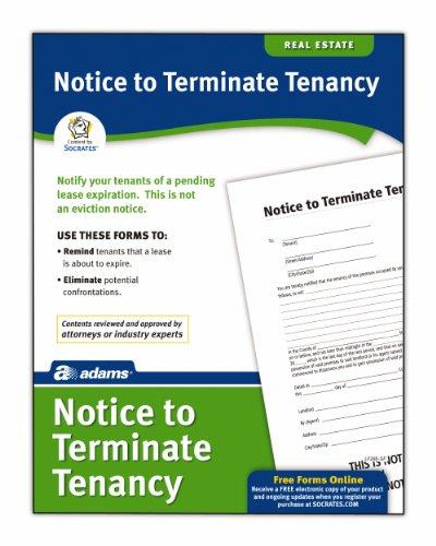 adams-notice-to-terminate-tenancy-form-85-x-11-inch-white-lf285