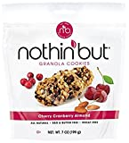 COOKIE, CHERRY, CRNBRY, ALMD , Pack of 6