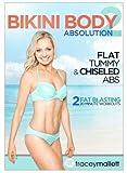 Tracey Mallett Bikini Body 2 - Absolution - Region 0 Worldwide by Tracey Mallett