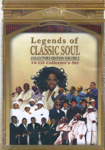 legends-of-classic-soul-volume-1-10-cd-set-soul-concerts