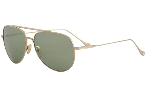 338349b698b Image Unavailable. Image not available for. Color  Sunglasses Dita FLIGHT.