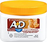 AD-Ointment