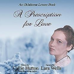 A Prescription for Love