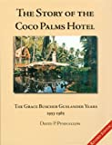 Story of the Coco Palm, David Penhallow, 0967414792