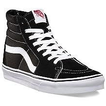 Vans Unisex Sk8-Hi Reissue Americana Sneakers