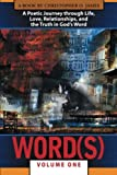Word(s), Christopher O. James, 1491719761