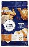 Farmers Market Pet Food Premium Natural Grain-Free Dry Cat Food, 7 Lb Bag, Chicken & Turkey Recipe With Cranberries For Sale