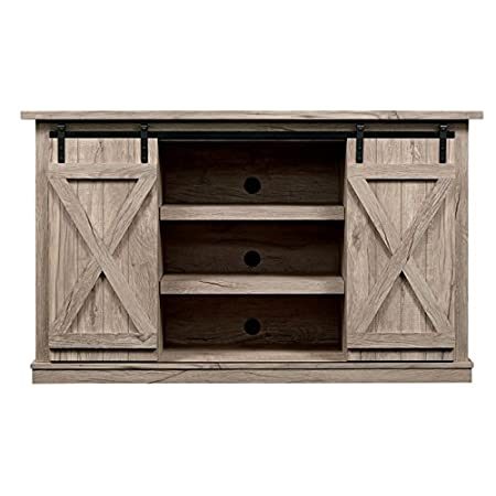 51xITPpCGiL._SS450_ Coastal TV Stands