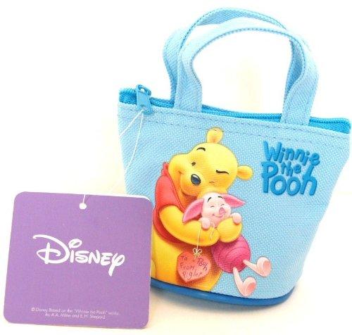 Winnie The Pooh Purses - 7