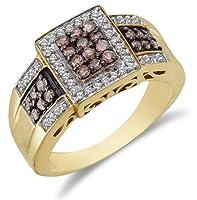 Sonia Jewels(1)Buy new: $927.00$787.00
