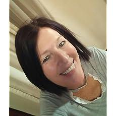 Sheila Jenkins