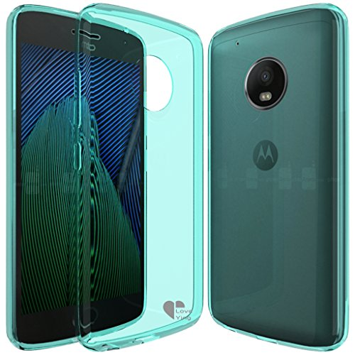 Love Ying Anti Scratches Protective Generation Mint