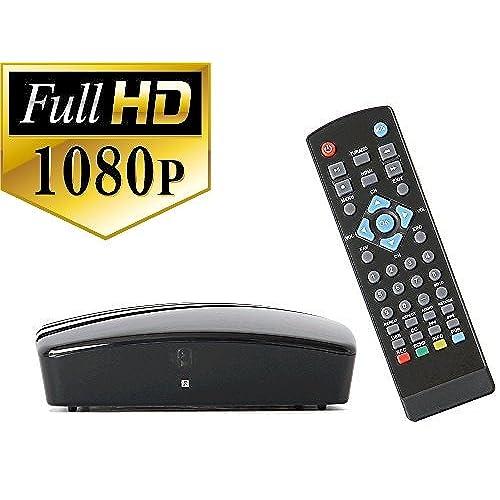 Dvr Recorder For Tv Amazon Com