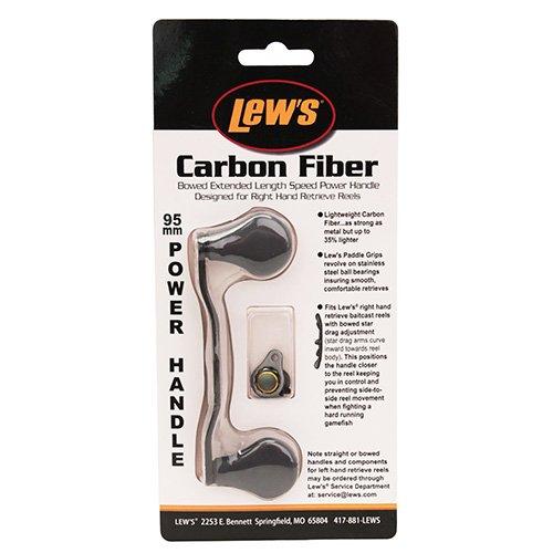 lews carbon - 4