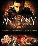 Anthony Warrior of God