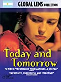 Today and Tomorrow (Hoy y Mañana) (English Subtitled)