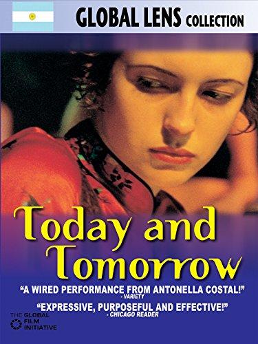 Today and Tomorrow (Hoy y Mañana) (English Subtitled) by