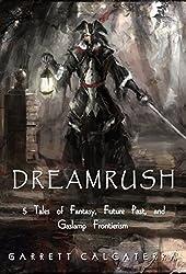 Dreamrush