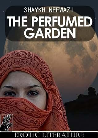 Perfumed gardens movie