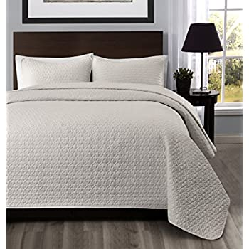 Amazon.com: Extra Lightweight Comfy Bedding Frame 3-piece ...