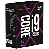 Intel Core i9 i9-7940X Tetradeca-core (14 Core) 3.10 GHz Processor - Socket R4 LGA-2066Retail Pack