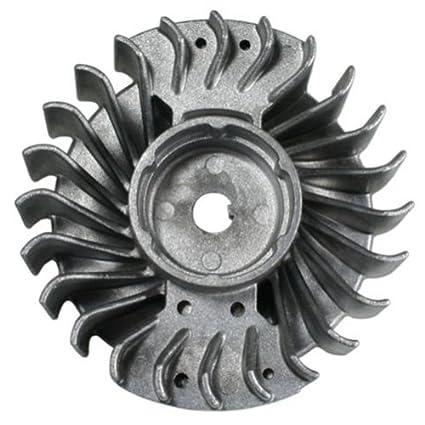 Amazon.com: Stihl 029, 039, MS290, MS310 MS390 Flywheel ...