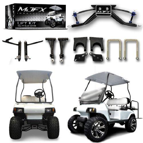 A-Arm fits Club Car DS Golf Carts by Madjax by Madjax ()