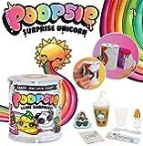 Poopsie Slime Surprise Pack Series 1 Unicorn Magical Sparkle Poop MGA