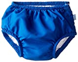 i play. Unisex Baby/Toddler Ultimate Swim Diaper