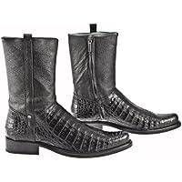 83081e53a40 Best Cuadra Boots For Men 2018 on Flipboard by azurereview