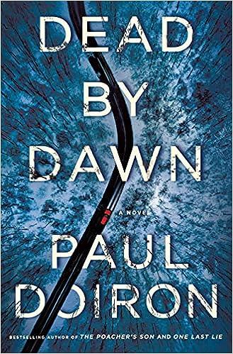 Dead-by-Dawn