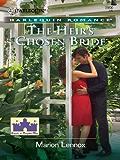 The Heir's Chosen Bride (Castle at Dolphin Bay)