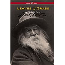 Leaves of Grass (Wisehouse Classics - Authentic Reproduction of the 1855 First Edition)
