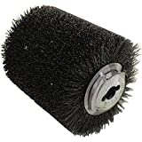 Makita 794379-6 Nylon Brush Wheel 100 Grit