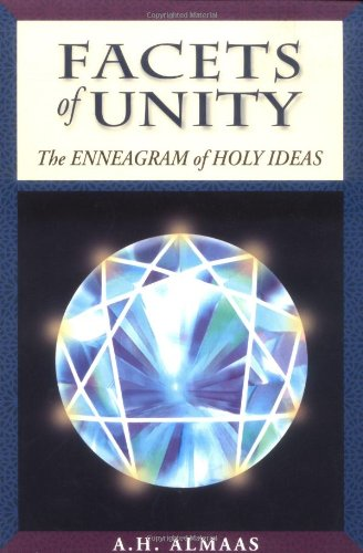 facets-of-unity-the-enneagram-of-holy-ideas