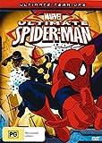 Ultimate Spider-Man - Ultimate Team-Ups [NON-USA Format / PAL / Region 4 Import - Australia]