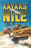 Kayaks Down the Nile, John Goddard, 0842513655