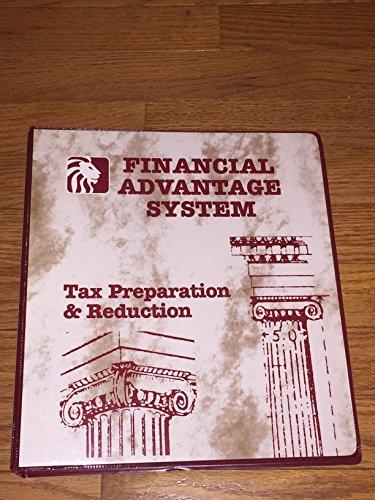 financial-advantage-system-tax-preperation-reduction-tipco-1996-manuel