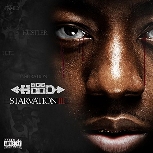Ace Hood (We On [Explicit])